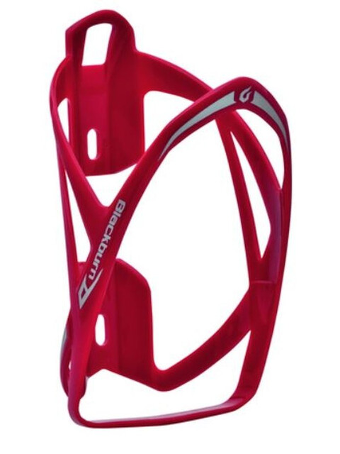Blackburn Slick Cage red
